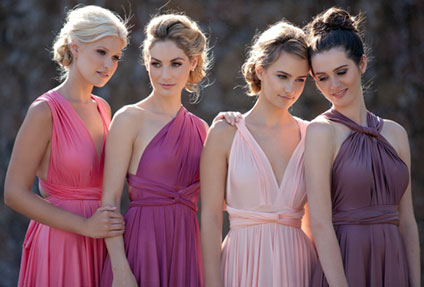 Bridal Affair International | Bridal Gowns Perth WA, Wedding Dresses ...