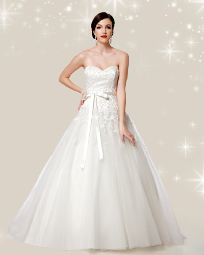 Bridal gowns perth wa wedding gowns perth bridal wear for Vintage wedding dresses perth