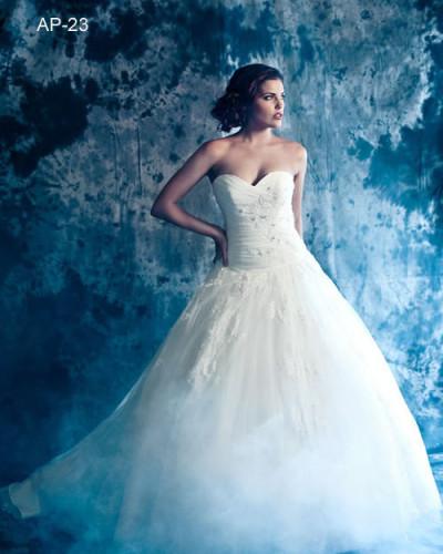 Bridal Gowns Perth WA, Wedding Gowns Perth, Bridal Wear, Designer ...