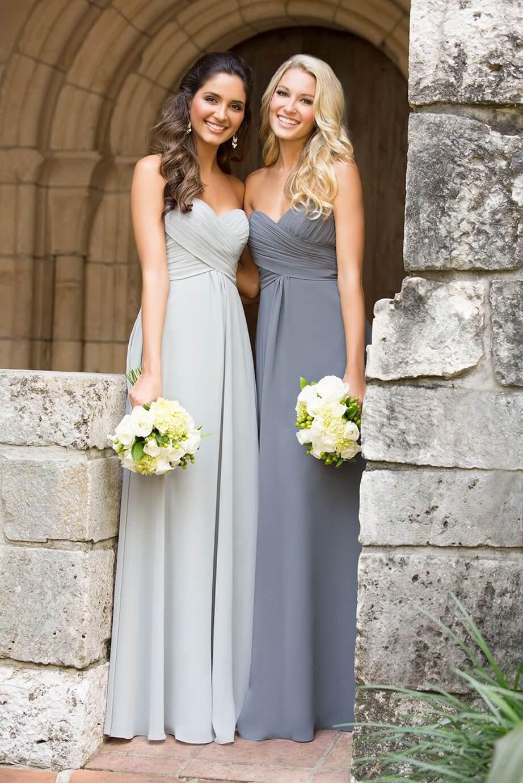 Bridesmaid Dresses Perth WA, Bridesmaid Gowns Perth, Bridesmaid Wear ...