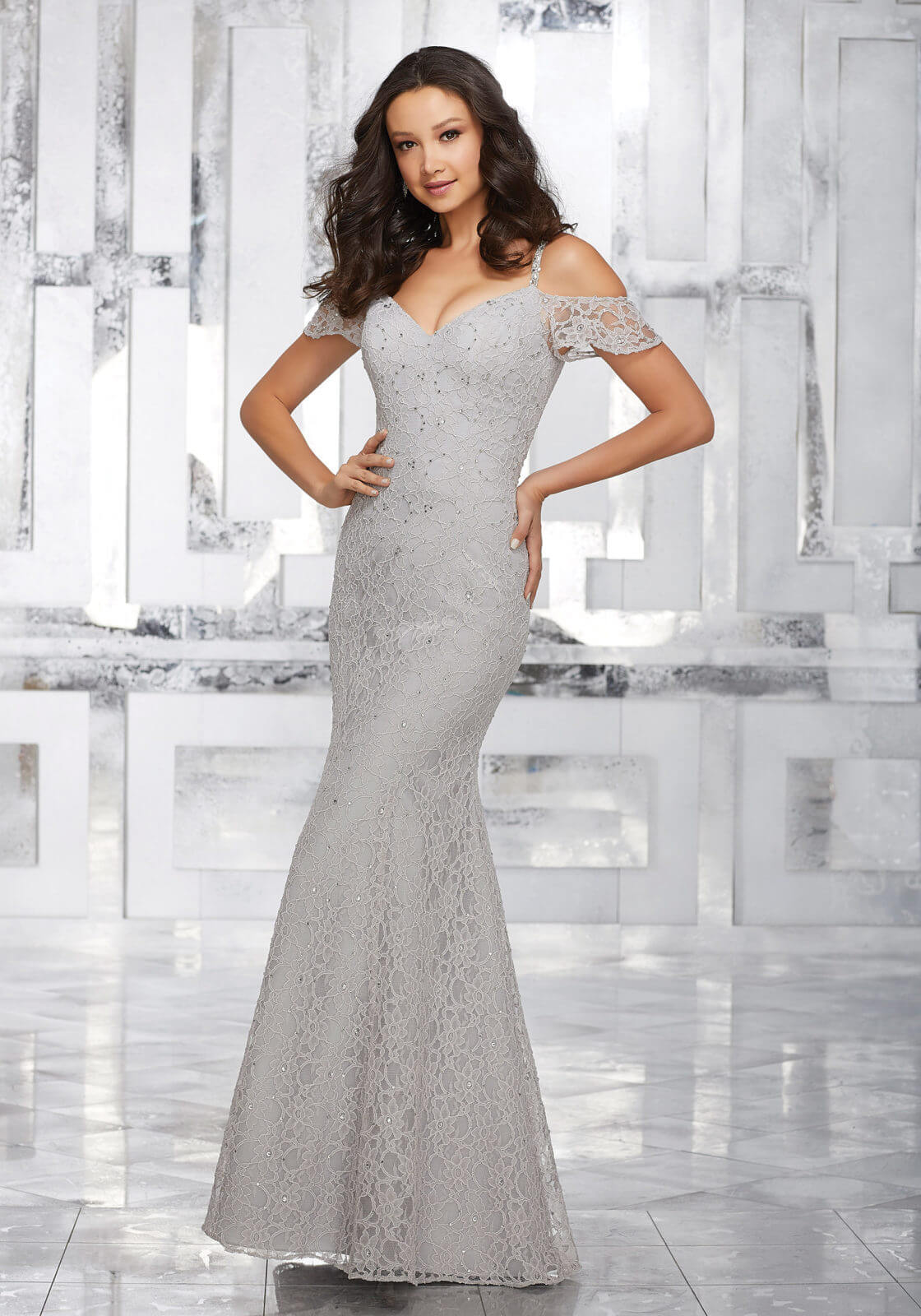 Bridesmaid dresses perth wa bridesmaid gowns perth bridesmaid 21531 ombrellifo Choice Image