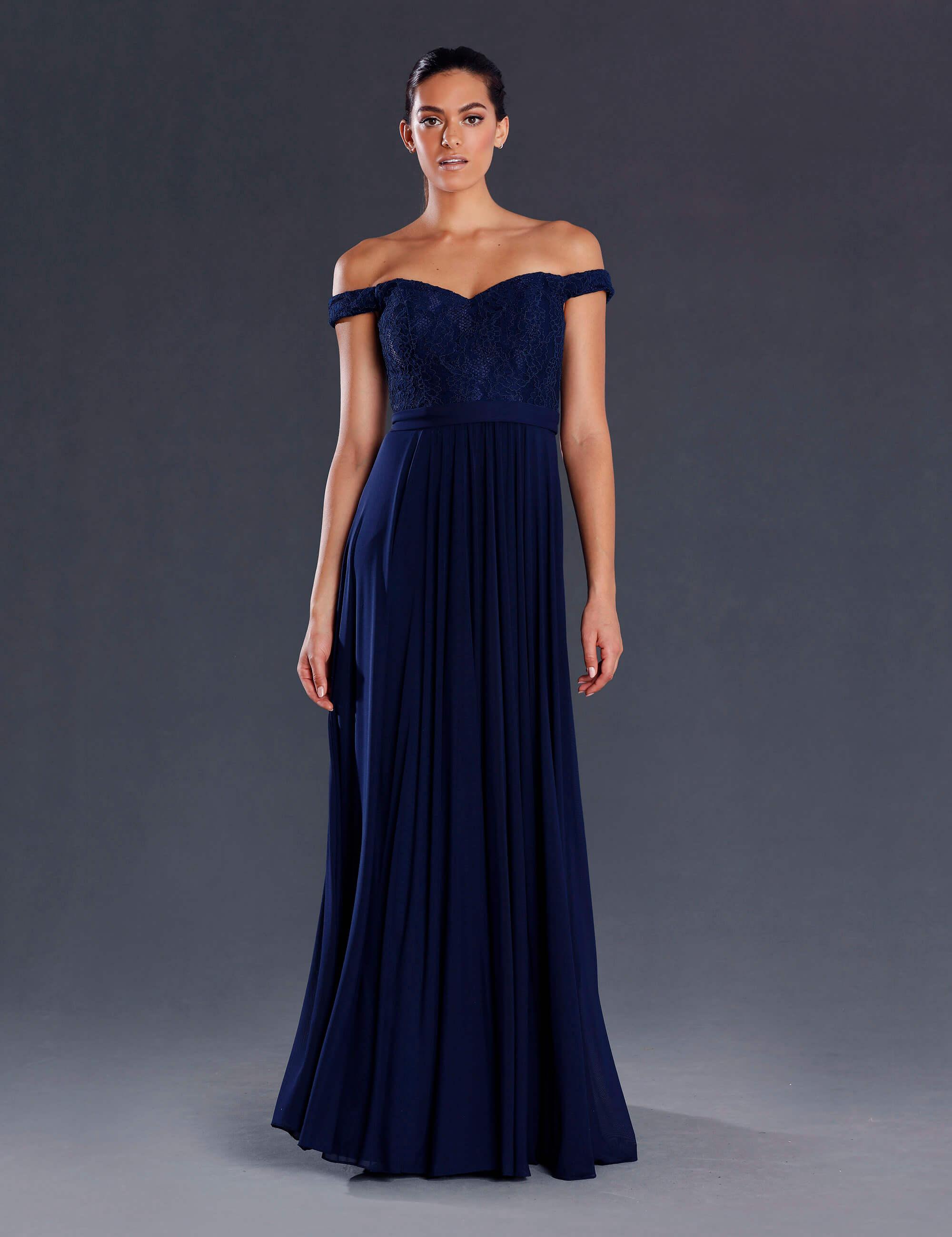 Bridesmaid dresses perth wa bridesmaid gowns perth bridesmaid jx002wine jx002navy ombrellifo Images